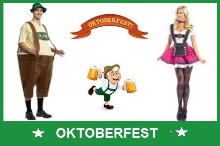 banner-oktoberfest.jpg